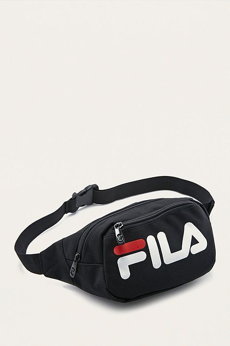 f863585d9706 FILA Adams Bum Bag