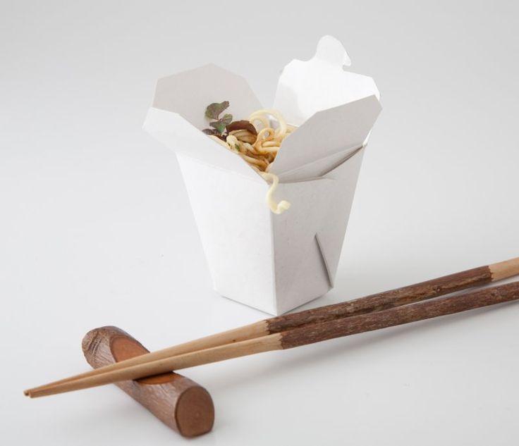 MINI NOODLE BOX - ITEM # 89461 & 52 best Disposable serving dishes images on Pinterest | Serving ...
