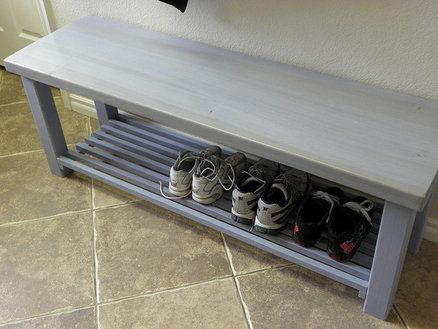 25 Best Ideas About Outdoor Shoe Storage On Pinterest Muck Shoes Muck Boots For Kids And Mud