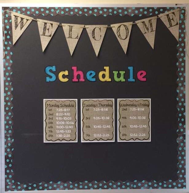 Rustic Classroom Decor ~ Best welcome bulletin boards ideas on pinterest