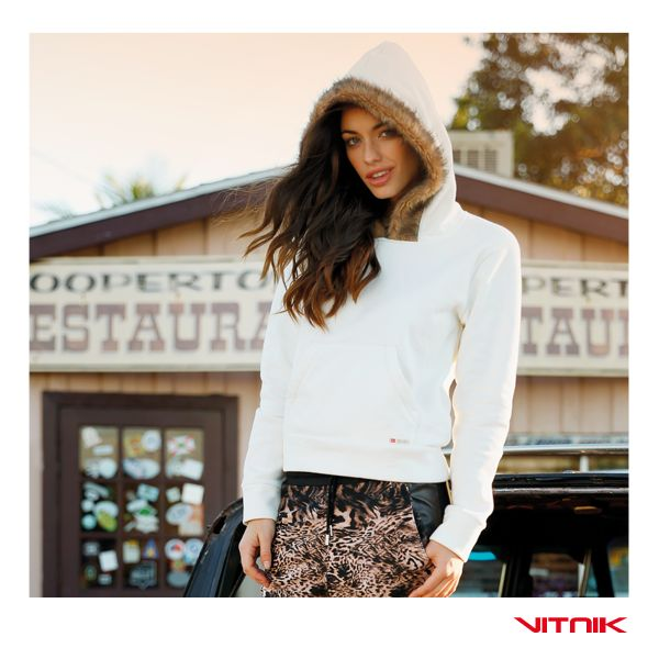 Lista para una escapadita de fin de semana! #EstiloVitnik #ropa #moda #look #outfit #Vitnik