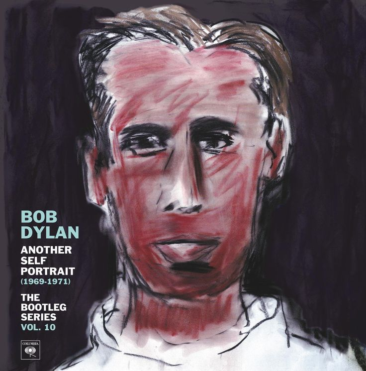 Another Self Portrait (1969-1971): The Bootleg Series Vol. 10 (Deluxe): Bob Dylan: Amazon.ca: Music