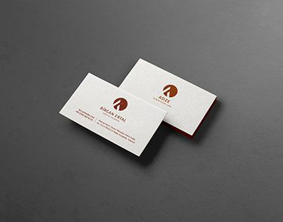 """Check out new work on my @Behance portfolio: """"Corporate identity"""" http://be.net/gallery/48068035/Corporate-identity"""
