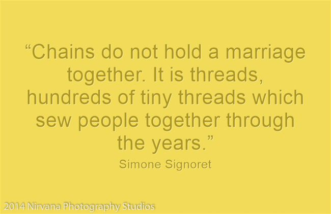 10 Best Wedding Quotes Images On Pinterest