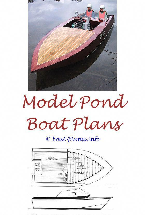 stowage plans on vendee boats - you must build a boat guide