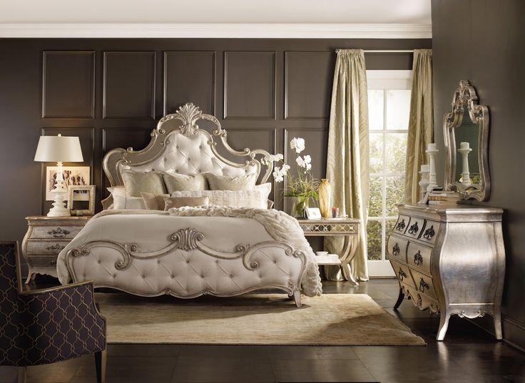 181 best tufted headboards u0026 beds images on pinterest bedroom furniture wood furniture and tufted headboards