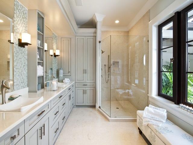 Bathroom Remodeling Naples Fl Concept