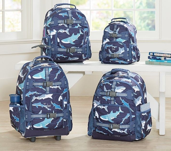 17 Best images about PBK: Boys Backpack on Pinterest | To be ...