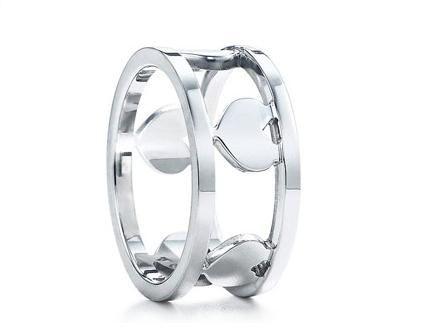 Bailey Clearance Diamond Rings
