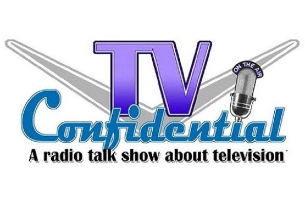 TV CONFIDENTIAL Archives: Show No. 239 with guests Barry Livingston and Dwayne Epstein