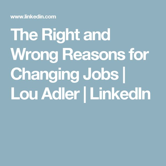25+ best ideas about Lou adler on Pinterest | Best interview tips ...