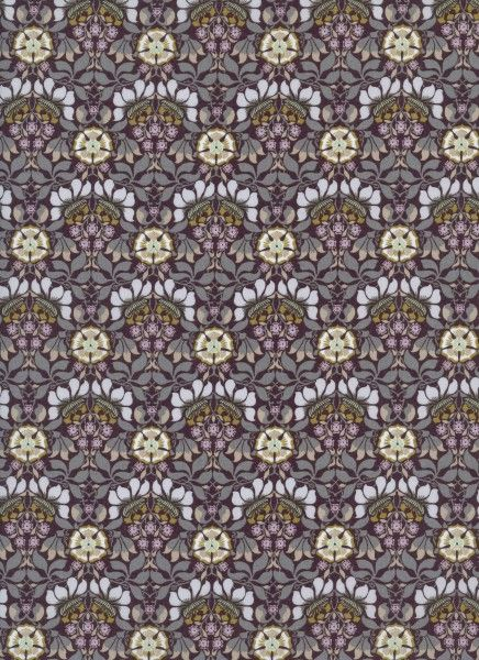 Persephone D  from Classic Collection.  100% Cotton Liberty Tana Lawn  Available from $12.50