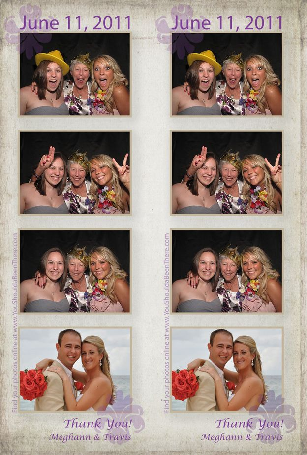 12 best images about photo booth wedding print templates on pinterest to be we and printers. Black Bedroom Furniture Sets. Home Design Ideas