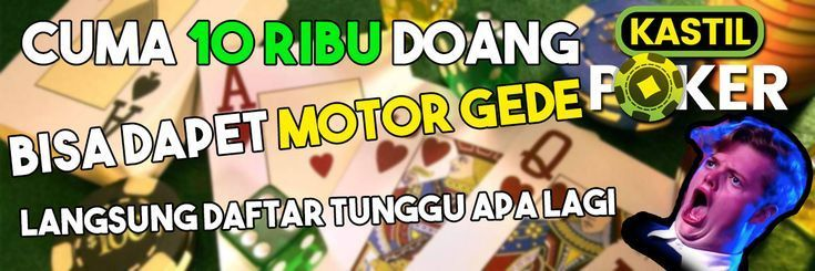 Situs Poker Online Indonesia – #Indonesia #Online …