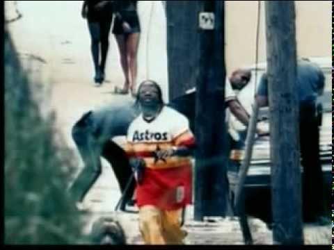 MTV Cribs - Big Boy (Outkast).mpg - YouTube