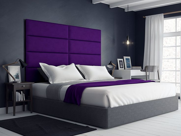 125 Best VANT® For Your Bedroom Images On Pinterest