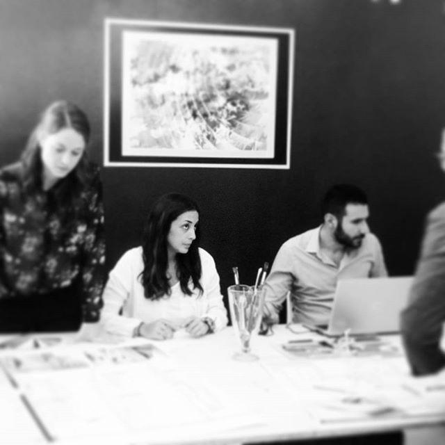 #DEARstudio #breinstorming #time #professional #architects #battipaglia #design #art #architecture