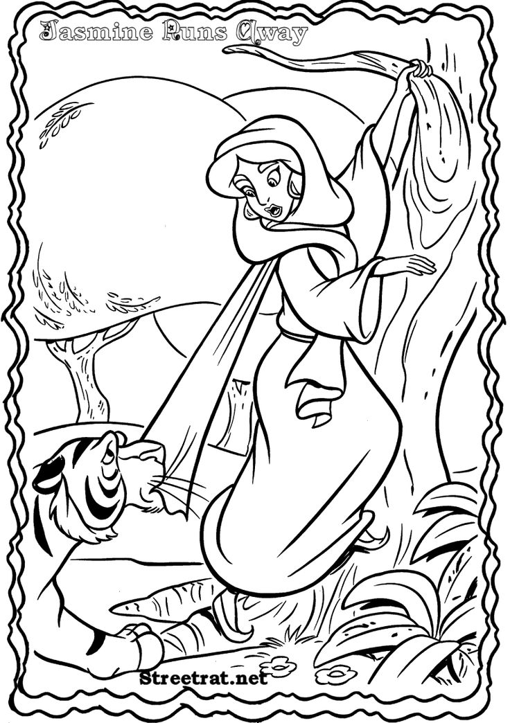 345 best Coloring pages images on Pinterest Disney coloring