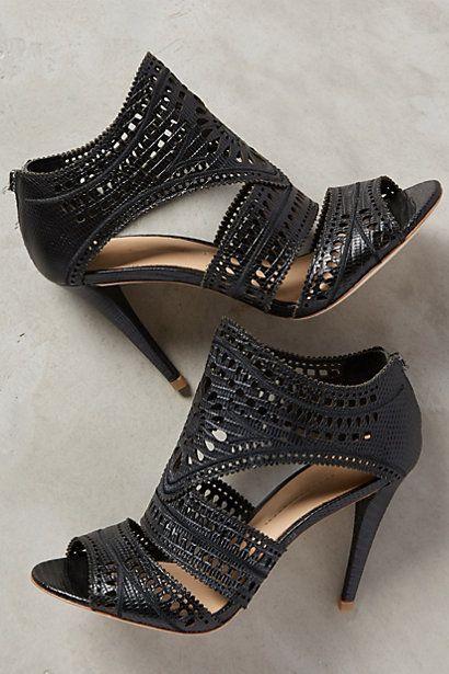 fairness shoes heels boots 2016 winter wedges