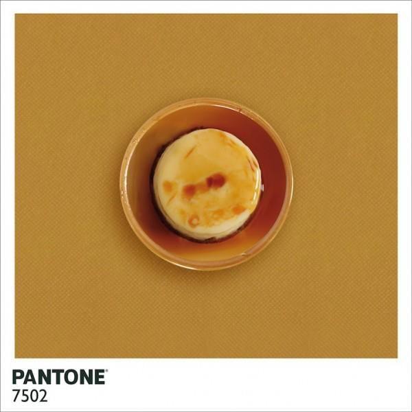 Pantone 7502