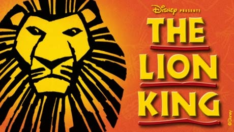 The Lion King, <3 Favorite Show of My Life :)  Would love to see again!