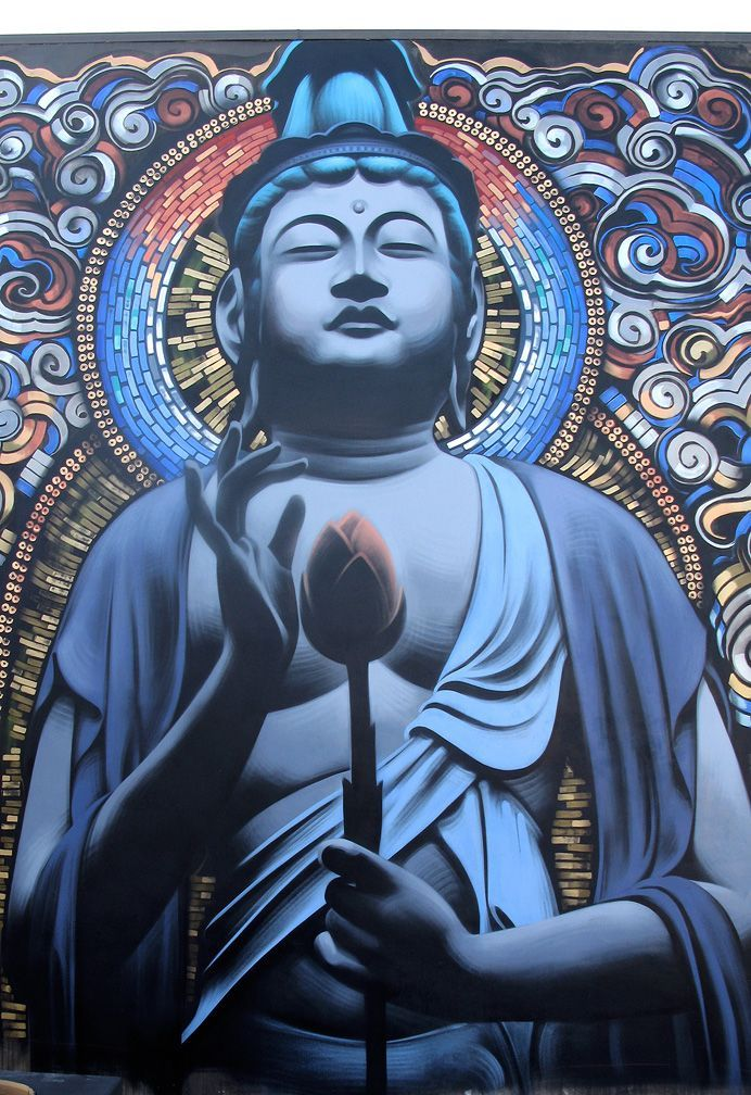 """In the end these things matter most: How well did you love? How fully did you live? How deeply did you let go?"" ― Gautama Buddha #buddha"