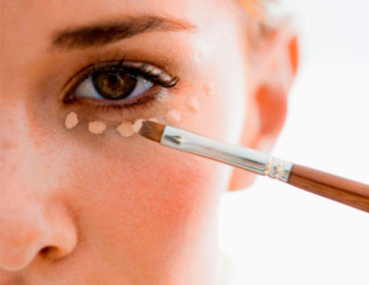 7 astuces maquillage qui vont vous simplifier la vie