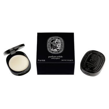 pKeep your signature scent fresh all through the day with this solid perfume version of the best-selling span style='text-decoration:underline;'stronga href='/diptyque/do-son-edt/V-014539.html'Do Son/a/strong/span fragrance./p