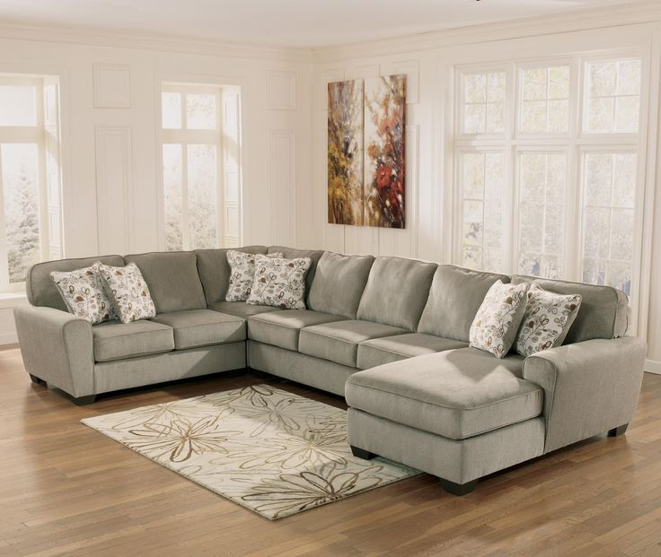 1000+ Images About Miskelly Furniture On Pinterest