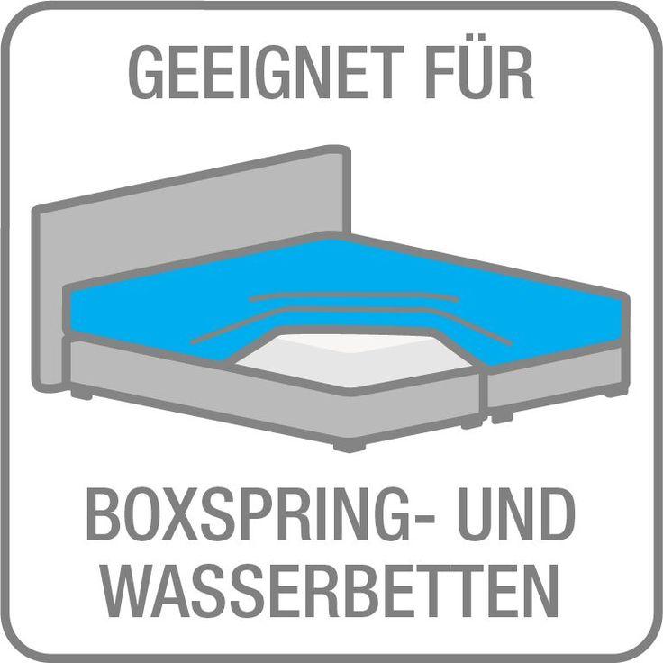 www.ines-mietzsch.de 114601 129801.html