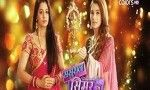 http://www.indiandrama.freedeshitv.in/sasural-simar-ka-28th-march-2016-watch-online/