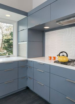 Kitchen Tiles Lincoln 13 best fa | mid-century modern in lincoln images on pinterest