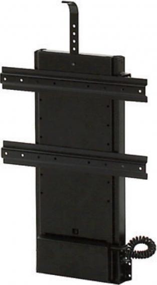 TV Lift - Hafele ppic_421.68.424.jpg