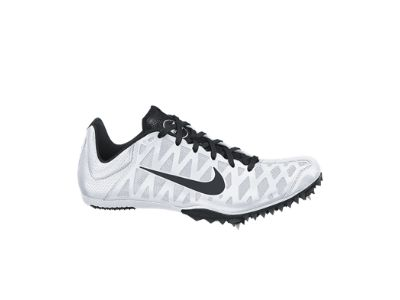 Nike Zoom Maxcat 4 Men's Track Spike