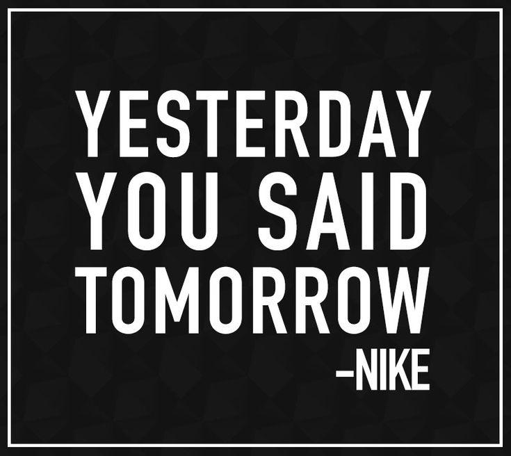 Employee Retention of Nike