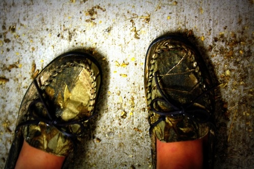 Camo moccasins. This would fall under the need category not the want one ;): Camo 3, Camouflage Moccasins, Camoclothes Camoshirts, Camo Camo, Army Moccasins, Camo Moccasins Perfect, Camo Moccasins Want, Camobabies Camoclothes, 3 3Camo Blazeorange 3 3