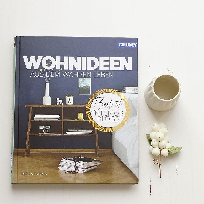 Wohnideen aus dem wahren Leben | Callwey Verlag