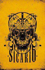 Sicario (2015) Free Full Movie HD http://hd.cinema21box.com/black/play.php?movie=3397884