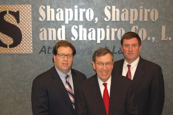 OWCP – Attorney Bio #federal #workers #compensation #attorney, #federal #workers #compensation #lawyer, #injured #federal #employee #compensation, #experienced #owcp #attorney, #nationwide #owcp #legal #practice, #longshore #injury #attorney, #ecab #attorney http://miami.nef2.com/owcp-attorney-bio-federal-workers-compensation-attorney-federal-workers-compensation-lawyer-injured-federal-employee-compensation-experienced-owcp-attorney-nationwide-owcp-lega/  # ATTORNEY BIOS Alan J. Shapiro–…