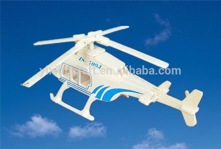 Montessori 2015 venta caliente modelo de helicóptero miniatura artesanías de madera para los niños-Juguetes Otros y Hobby-Identificación del producto:60224826079-spanish.alibaba.com