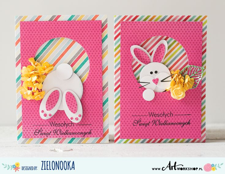 188 best su easter images on pinterest easter lamb baby cards easter gift easter food easter projects easter ideas paper crafting punch art bunnies card ideas sewing ideas negle Gallery