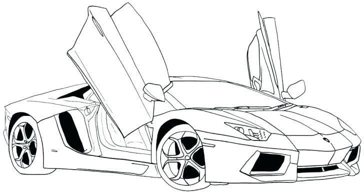 Lamborghini Coloring Pages Coloring Page Printable Coloring Pages Cars Coloring Pages Race Car Coloring Pages Sports Coloring Pages