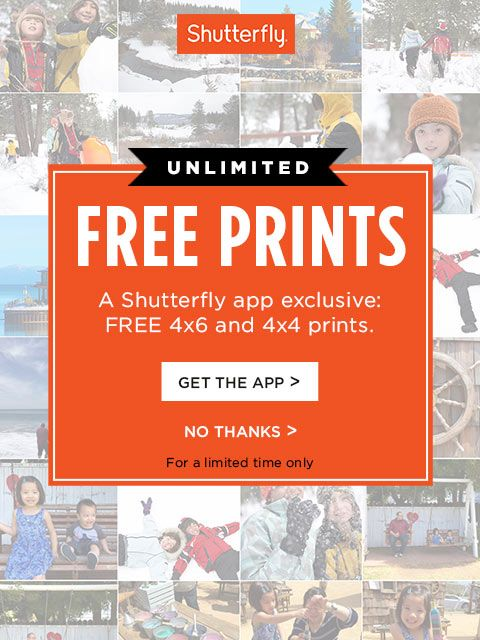 shutterfly free card coupons couponcabin iphone app