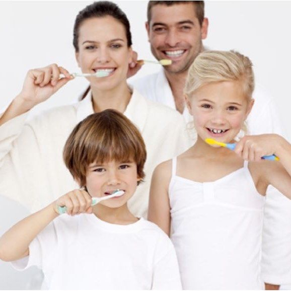What is Good Oral Hygiene?  Good oral hygiene results in a mouth that looks and smells healthy. This means: Your teeth are clean and free of debris Gums are pink and do not hurt or bleed  when you brush or floss Bad breath is not a constant problem  If your gums do hurt or bleed while brushing or flossing or you are experiencing persistent bad breath call our friendly team at Cheltenham Dental Clinic to book your FREE check-up on (03) 8555 3037. Any of these conditions may indicate a…