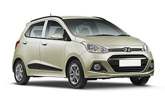 Hyundai I10  Daily Rate: £19/day Engine	1200	 	Air Conditioner		 	Immobiliser	 Tansmission	Manual	 	Central Lock		 	ABS	 Steering	Power	 	Power Windows		 	Radio/Casette	 Airbag	Standard, Passenger	 	Remote Lock		 	CD Player