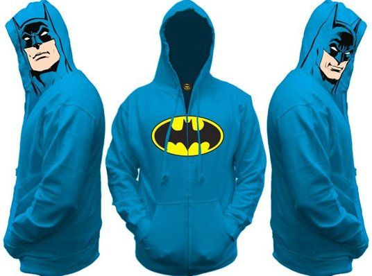 Funny Pictures - The Batman hoodie - MEME, LOL and Funny Pictures. Get the BEST and Funniest MEME, Funny Pictures and LOL from the Funny Pictures Blog