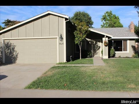 Remodeled Sacramento Home For Sale By Owner Rosemont