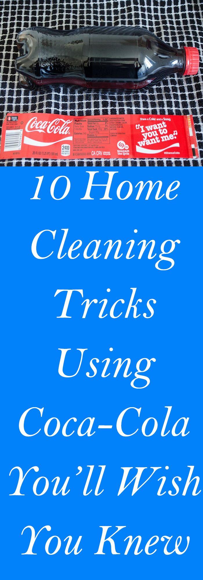 Best 25+ Clean toilets ideas on Pinterest | Clean toilet bowl ...