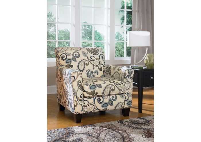 yvette steel accent chair by ashley furniture get your yvette steel accent chair at factory direct furniture edmonton ab furniture store