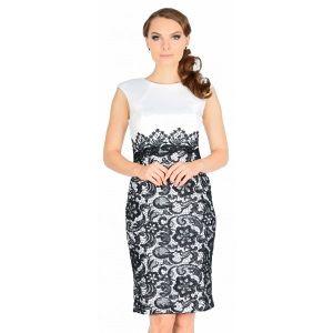 Rochii Ieftine de Zi pentru Femei la Super Pret. O femeie desteapta stie :) ce i se potriveste sau nu si actioneaza in consecinta, deoarece eleganta ;) nu inseamna sa-ti pui o rochie noua in fiecare zi .